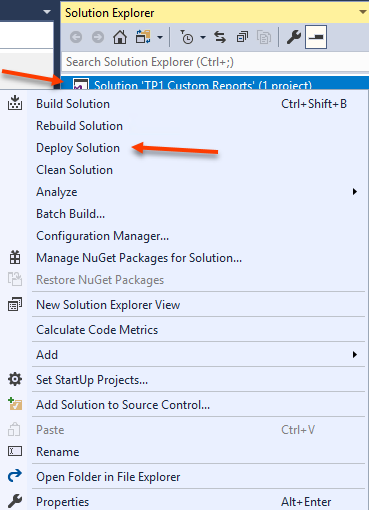 The one ConfigMgr query to rule them all – The EmptyGarden